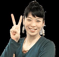 東京 京都 Webデザイナー