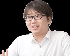 Webディレクター 東京