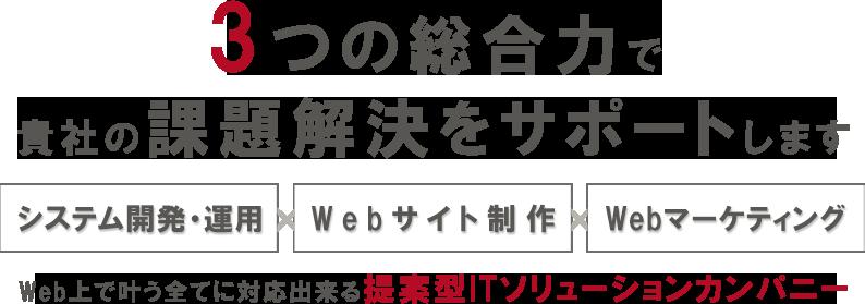 メディアマックスジャパン株式会社