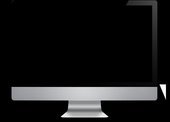 PC版スクリーンショットの背景